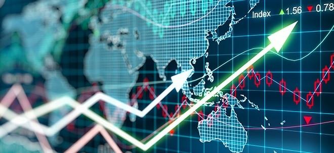 Euro am Sonntag-Titel: Fahrplan fürs Vermögen: So legen Sie 30.000 Euro richtig an | Nachricht | finanzen.net