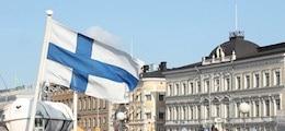 finland flag11