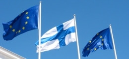 The Wall Street Journal: Eurokrise erreicht Finnland | Nachricht | finanzen.net