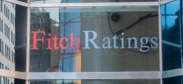 Gewinne bleiben unter Druck: Fitch lobt Deutsche Bank und 11 weitere Großbanken | Nachricht | finanzen.net