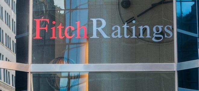 "Hohes Pro-Kopf-Einkommen: Fitch Ratings bekräftigt Island-Rating mit ""A"" - Ausblick negativ | Nachricht | finanzen.net"