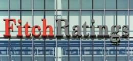 Fitch stuft ab: Sony und Panasonic nur noch 'Ramsch' | Nachricht | finanzen.net