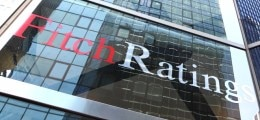 fitch ratings gary yim 91