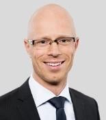 Florian Bohnet, Head of Research & Portfoliomanagement DJE Kapital AG