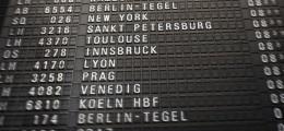 Flugbegleiter-Ausstand: Streiks bei der Lufthansa frühestens ab Donnerstag | Nachricht | finanzen.net