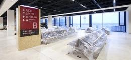 Kontrollen gefordert: Vier Tote auf BER-Flughafenbaustelle - Chaos geht weiter | Nachricht | finanzen.net