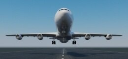 Insolvente Fluggesellschaft: American Airlines bleibt in den Miesen | Nachricht | finanzen.net