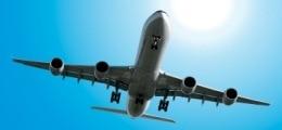 Finnair sicherste Fluglinie: Fliegen 2012 so sicher wie nie | Nachricht | finanzen.net