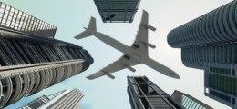 Finnair sicherste Fluglinie: Fliegen 2012 so sicher wie nie   Nachricht   finanzen.net