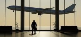 Massive Verspätung: Hauptstadtflughafen soll am 17. März 2013 eröffnen | Nachricht | finanzen.net