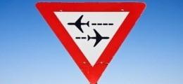 BER-Desaster: Neuausschreibung bei Berliner Flughafen nötig? | Nachricht | finanzen.net
