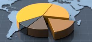 Flexibel Vermögen aufbauen: Multi Asset Fonds kaufen - so investieren Sie günstig und diversifiziert
