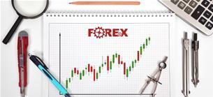 Devisenhandel: Forex Trading - Tipps für den Erfolg beim Devisenhandel