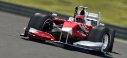 Kein Rückzug geplant: Daimler widerspricht Aktionärsforderung nach Formel-1-Ausstieg   Nachricht   finanzen.net