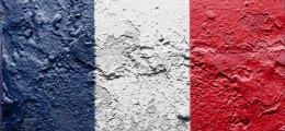 : Une majorité de Français contre la suppression de l'ISF