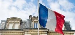 Nicht nötig oder hilfreich: Finanzminister: Frankreich will nicht bei Peugeot einsteigen | Nachricht | finanzen.net