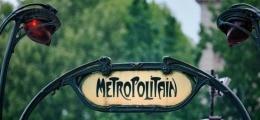 """: SNCF: les syndicats de cheminots craignent un """"passage en force"""" par ordonnances"""