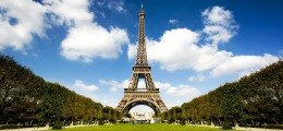 Frankreich in der Krise: Frankreich wird zum wirtschaftlichen Problemfall | Nachricht | finanzen.net