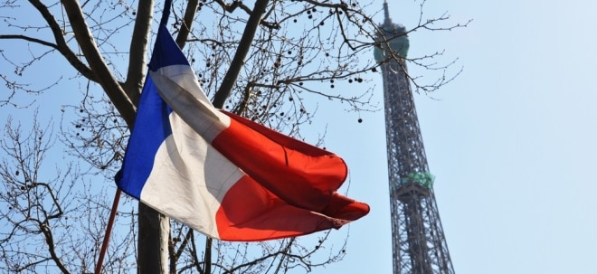 Euro am Sonntag-Mailbox: Wie bekomme ich französische Quellensteuer zurück? | Nachricht | finanzen.net