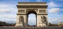 Euro-Währung: Frankreich besteht auf Debatte über Wechselkurse | Nachricht | finanzen.net