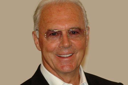 Beckenbauer Steuerhinterziehung