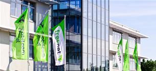 Vorsichtiger Zuversicht: freenet schaut trotz schwachem Schlussspurt optimistisch auf 2021