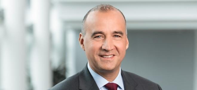 Frankfurt intern: Frequentis-Aktie - immun gegen Rezessionsängste
