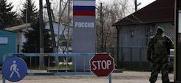 Минздрав призвал закрыть границы регионов, чтобы остановить Covid