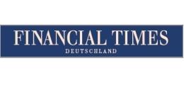 Optionen für G+J-Magazine: Aus für 'Financial Times Deutschland'   Nachricht   finanzen.net