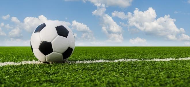IPO im Blick: Belgischer Fußballmeister Club Brügge strebt an die Börse | Nachricht | finanzen.net