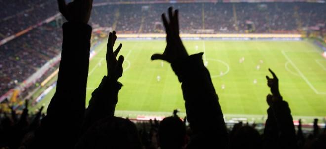 Euro am Sonntag-Aktien-Tipps: Fußball-WM in Russland: Der Gewinner steht schon fest! | Nachricht | finanzen.net