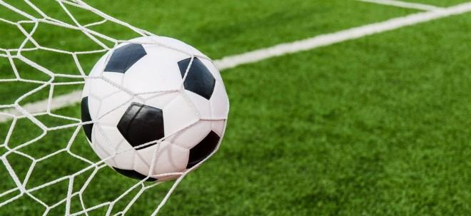 Reiche Fußballclubs: Das sind die umsatzstärksten Fußballclubs der Welt | Nachricht | finanzen.net
