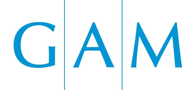 Abschluss wohl Ende Juli: GAM zahlt Wert des liquidierten Anleihen-Fonds vollständig zurück | Nachricht | finanzen.net