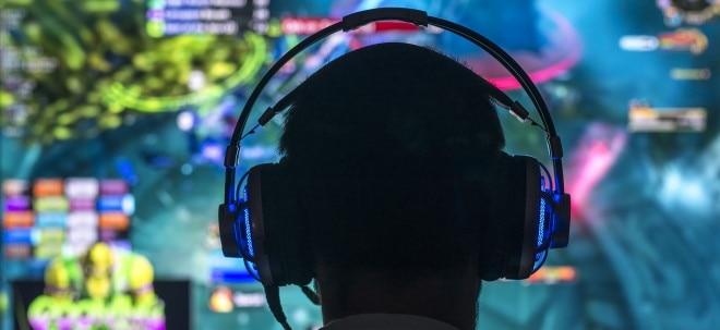 Sony, Nintendo & Co.: Kann diese Spielekonsole aus Deutschland den Tech-Giganten gefährlich werden? | Nachricht | finanzen.net
