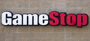 GameStop-Saga: Analysten: Hedgefonds spüren immer noch die Nachwirkungen von GameStop