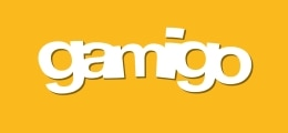 Anleihen: Gamigo: Bond für den Beutezug | Nachricht | finanzen.net