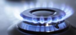 """""""Роснефть"""" закрыла для Moody's информацию о """"дочке"""" Rosneft International"""