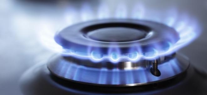 Euro am Sonntag-Rohstoffe: Heiß-kalte Zeiten: Wetten auf steigende Erdgas-Preise | Nachricht | finanzen.net