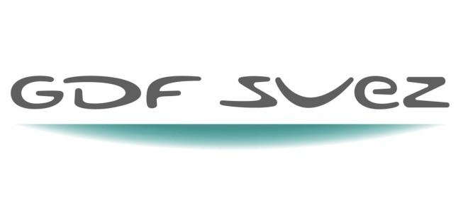 Verhandlungen: Regierung und Gericht bremsen Veolia bei feindlicher Suez-Übernahme aus - Aktien tiefer | Nachricht | finanzen.net