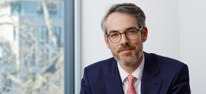 Online-Seminar mit Heiko Geiger: Megatrends - wie Anleger einfach in die Trends von Morgen investieren kö