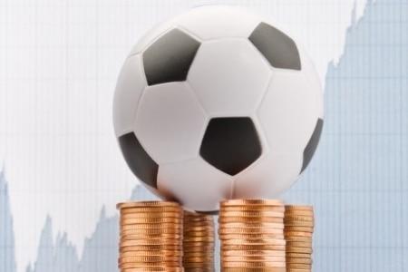 online casino geld verdienen www sizling hot