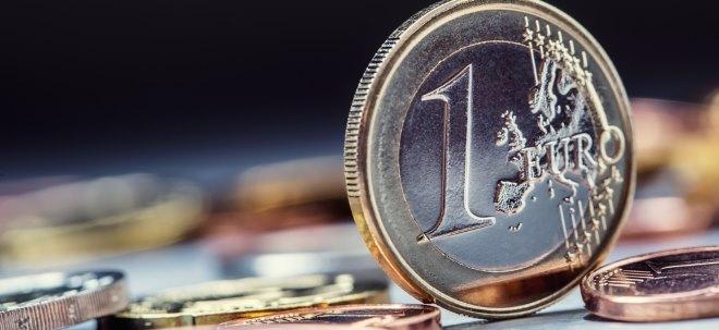 Sparen beim Drucken: Teure Druckerpatronen & Co: So sparen Sie Geld beim Drucken | Nachricht | finanzen.net