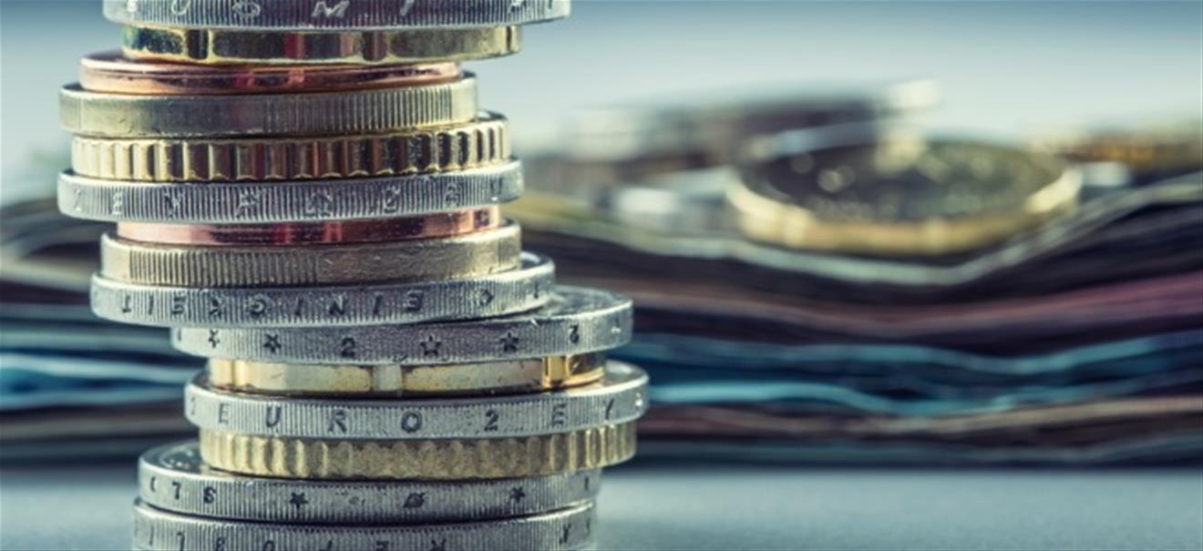 Euro am Sonntag Titel Konto, Depot und Versicherung Vorsicht ...