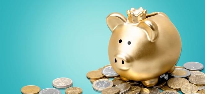 Webinar-Aufzeichnung: Clever sparen: So gelingen Altersvorsorge und Vermögensaufbau | Nachricht | finanzen.net
