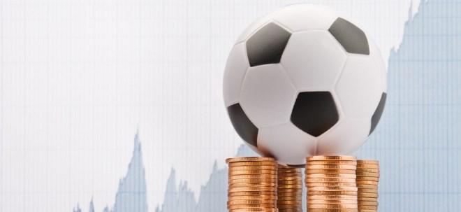 Webinar-Aufzeichnung: Die Börsenliga: Tore, Titel, Trading | Nachricht | finanzen.net