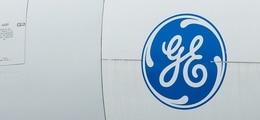 Hoher Auftragsbestand: General Electric mit starkem Jahresende | Nachricht | finanzen.net