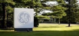 Avio-Kauf angepeilt: General Electric vor Milliarden-Kauf des Triebwerksherstellers Avio | Nachricht | finanzen.net
