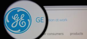 Absichtserkl�rung: Milliarden-Deal mit GE soll Saudis unabh�ngiger vom �l machen