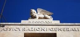 Versicherer wächst: Deutschland-Geschäft treibt Generali an   Nachricht   finanzen.net