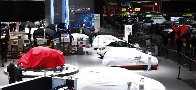 auto premieren teuerstes auto der welt die top. Black Bedroom Furniture Sets. Home Design Ideas